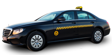 Image result for taxi antwerpen